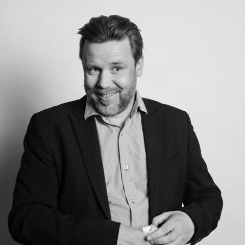 Björn Söderlund